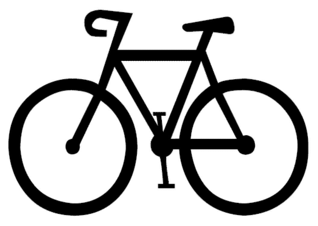 kolo bez pozadí.png